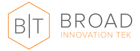 broad-innovation-tek